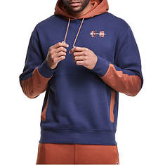 Champion® Men's Urban Pursuits Hoodie