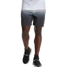 """Champion® Men's 7"""" Specialty Dye Fleece Short"""
