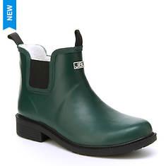 JBU By Jambu Chelsea Rain Boot Waterproof (Women's)