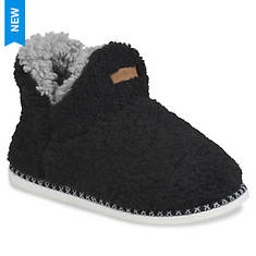 GaaHuu Berber Slipper Boot (Women's)
