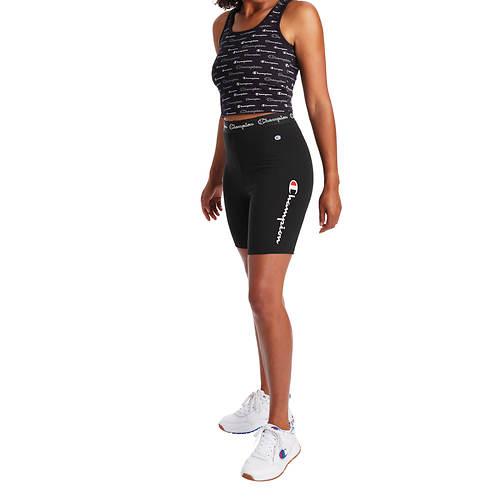 Champion® Authentic Bike Short