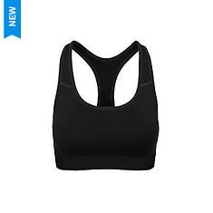 Champion® Absolute Workout Sports Bra