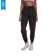 Champion® Sport Soft Woven Pant
