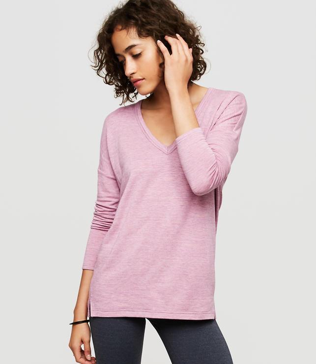 Tricou de damă, fashion, slim fit, din mătase artificială