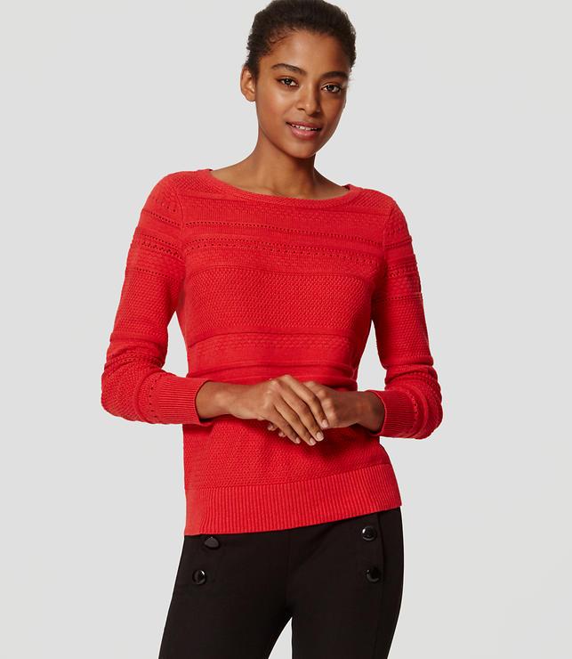 Pulover de damă, fashion, tricotat, cu mâneci lungi