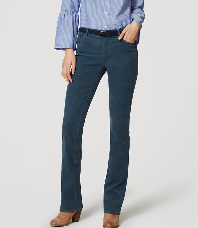 Jeanși de damă LOFT Modern