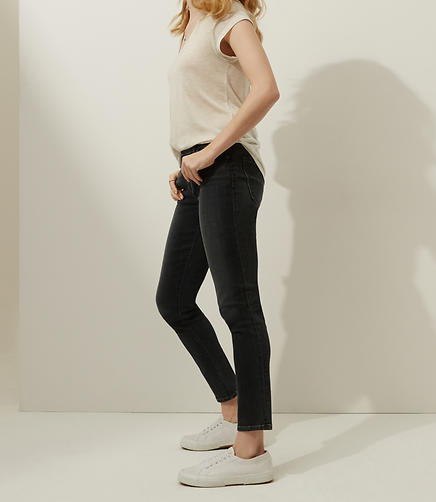 Image of Lou & Grey Slouchy Skinny Jeans