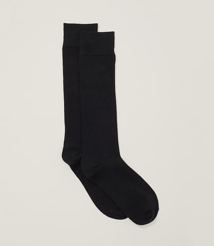 Image of Essential Knee Socks