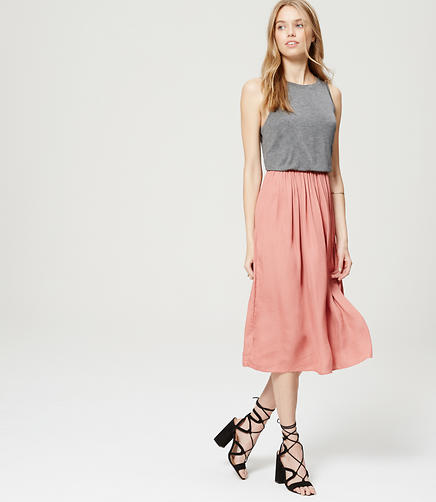Image of Duet Dress