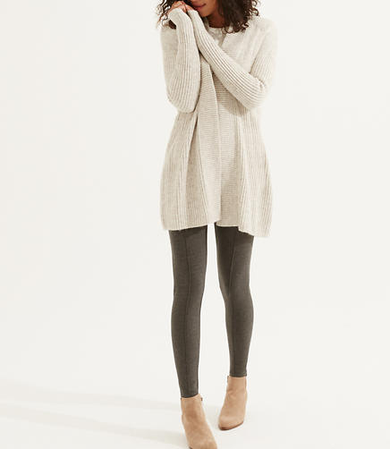 Image of Lou & Grey Zip Pocket Leggings