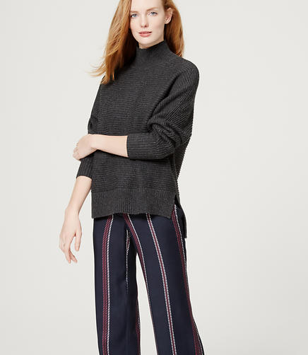 Image of Fireside Sweater