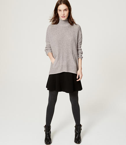 Image of Front Pocket Sweater