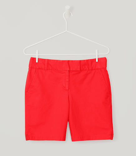Image of Riviera Shorts with 8