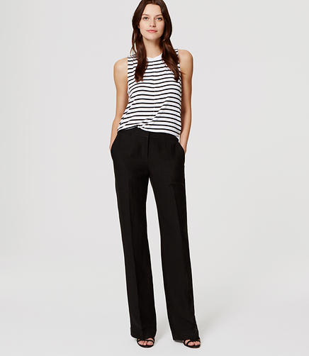 Image of Veranda Trousers