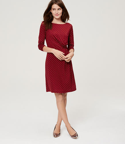 Image of Diamond Long Sleeve Dress
