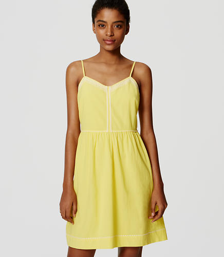 Image of Limon Dress