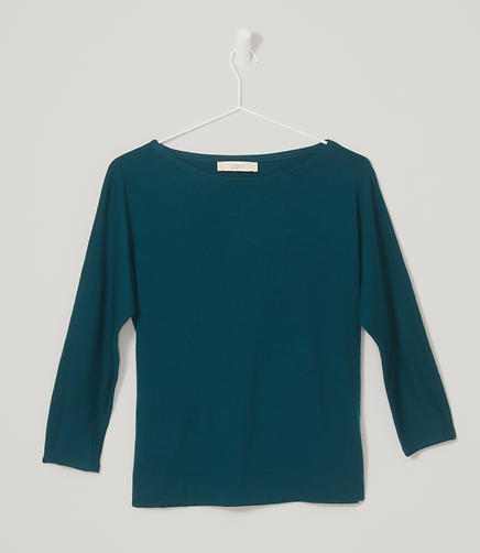 Image of Dolman Sweater