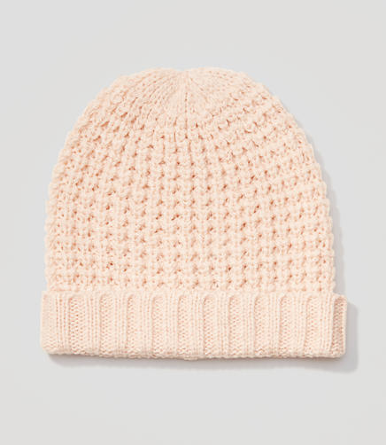 Image of Shimmer Beanie