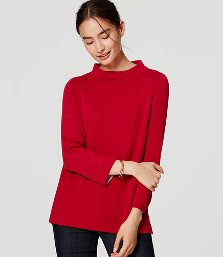 Image of Swing Sweater