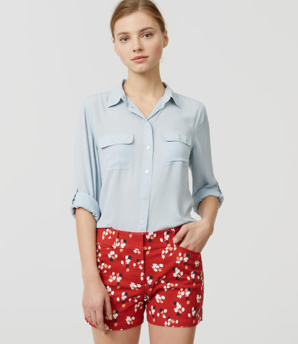 Image of Tulip Riviera Shorts
