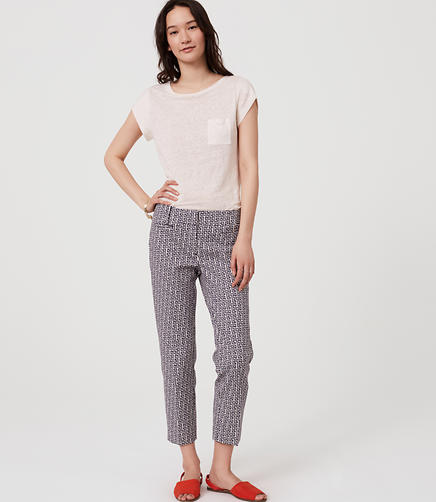 Image of Maze Riviera Pants in Marisa Fit
