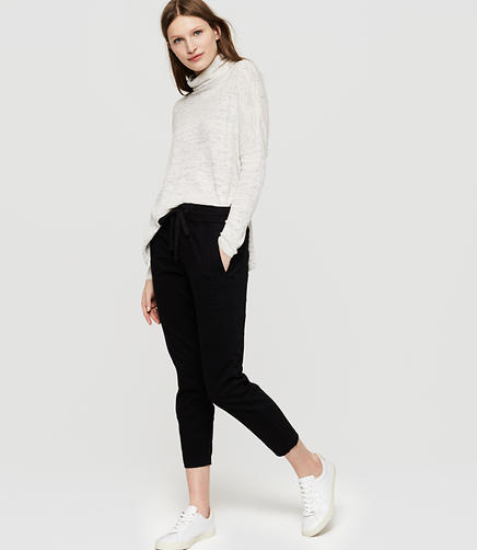 Image of Lou & Grey Chillout Pants