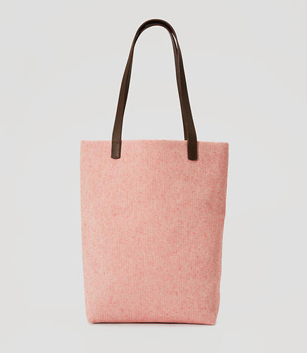Image of Luxe Swiss Tote