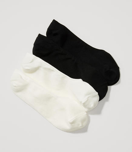 Image of No Show Sock Set