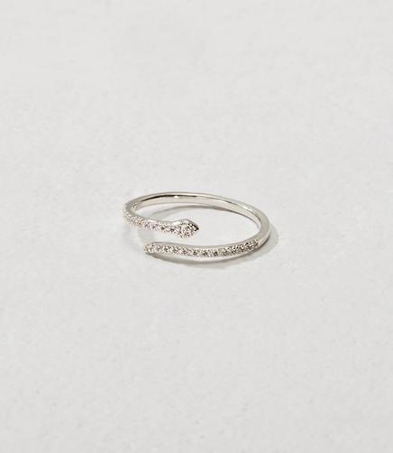 Image of Tai Jewelry Snake Ring