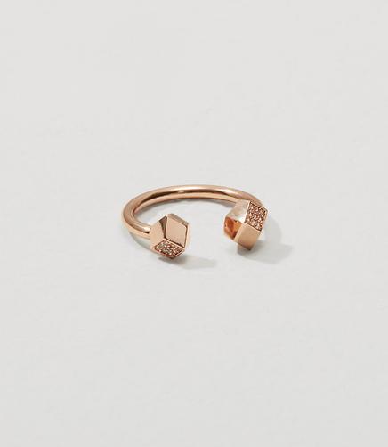 Image of Tai Jewelry Cuff Ring