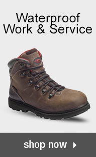 Shop Waterproof Work and Service