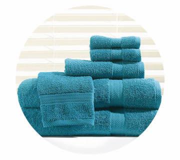 Shop Bed + Bath