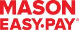 MasonEasyPay
