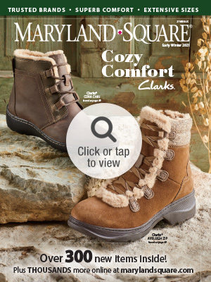 Browse the Fall Online Catalog