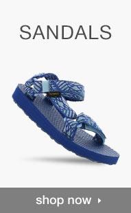 Shop Kids' Sandals