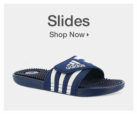 Shop Men's Slides