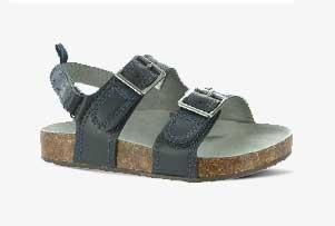 Boys' Sandals