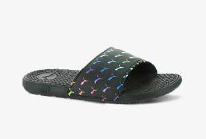 Girls'' Slides