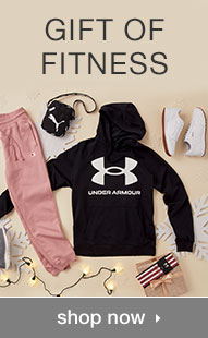 Shop Gift Of Fitness