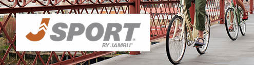 JSport