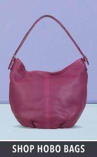 Shop Hobo Bags