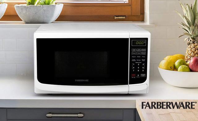 Shop Kitchen Appliances