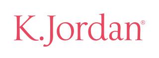 K. Jordan