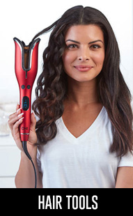 Shop Hair Tools