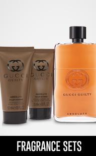 Shop Fragrance Sets