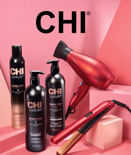 Shop CHI