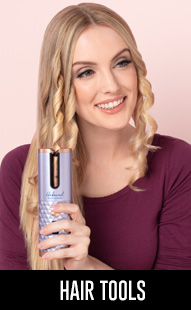 Shop Hair Tools