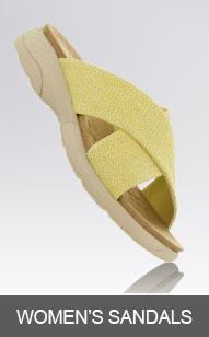 Shop Women's Sandals