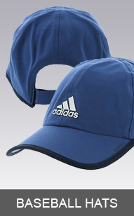 Shop Baseball Hats