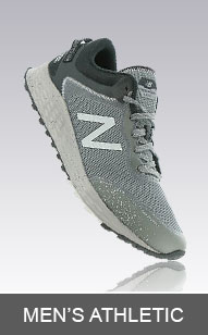 Shop Men's Athletic Shoes